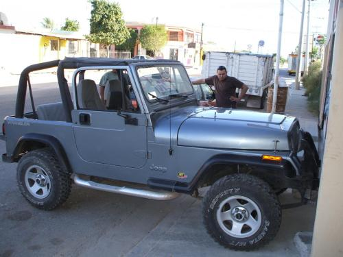 small resolution of 800 1024 1280 1600 origin 1994 jeep wrangler