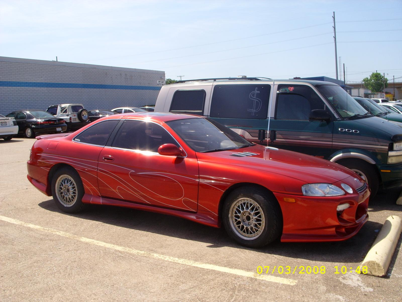hight resolution of 800 1024 1280 1600 origin 1994 lexus sc 400