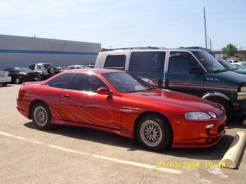 small resolution of 800 1024 1280 1600 origin 1994 lexus sc 400