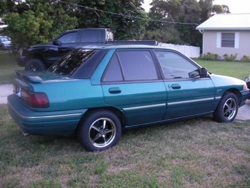 small resolution of 1994 mercury tracer 3