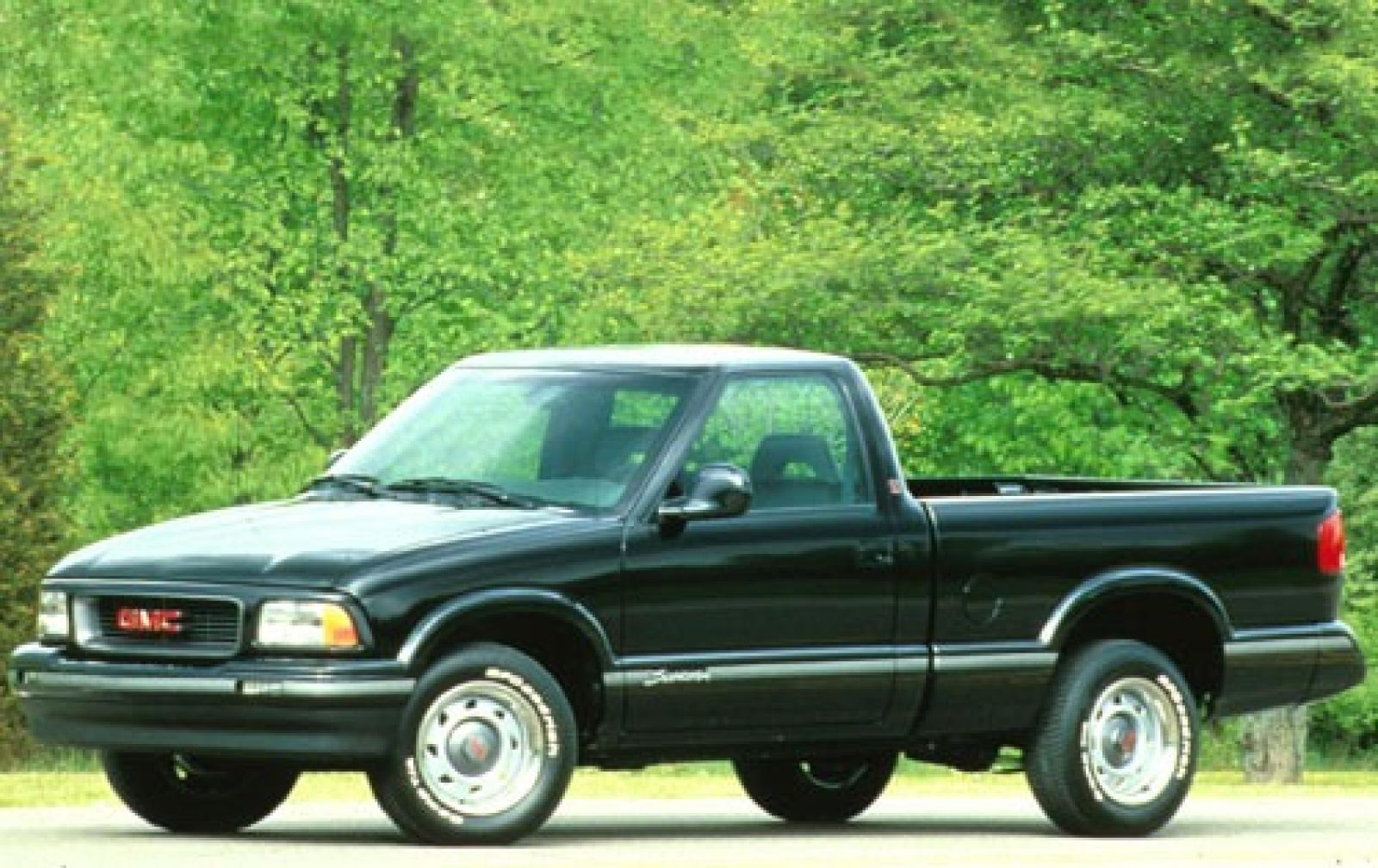 Wiring Diagram 92 Chevy Pickup Simple Ford Tempo Cavalier Nissan