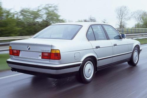 small resolution of 1995 bmw 5 series information and photos zombiedrive 1995 chevy cheyenne parts 1995 bmw 525i parts