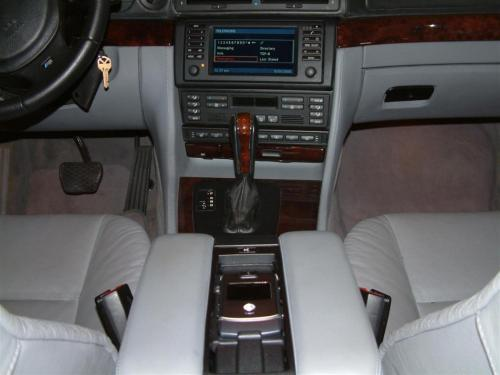 small resolution of 1995 bmw 7 series 8