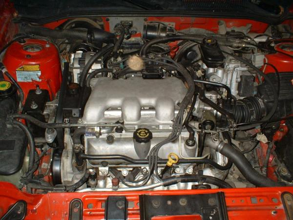 20 1995 toyota previa engine diagram pictures and ideas on weric chevy corsica engine diagram wiring library