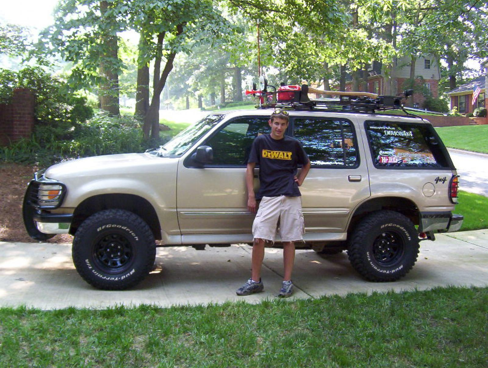 hight resolution of 1995 ford explorer 11