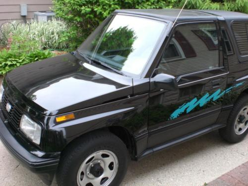 small resolution of 800 1024 1280 1600 origin 1995 geo tracker