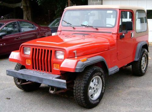 small resolution of 1995 jeep wrangler 9