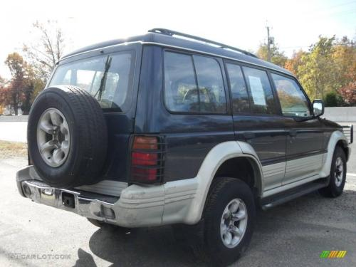 small resolution of 800 1024 1280 1600 origin 1995 mitsubishi montero