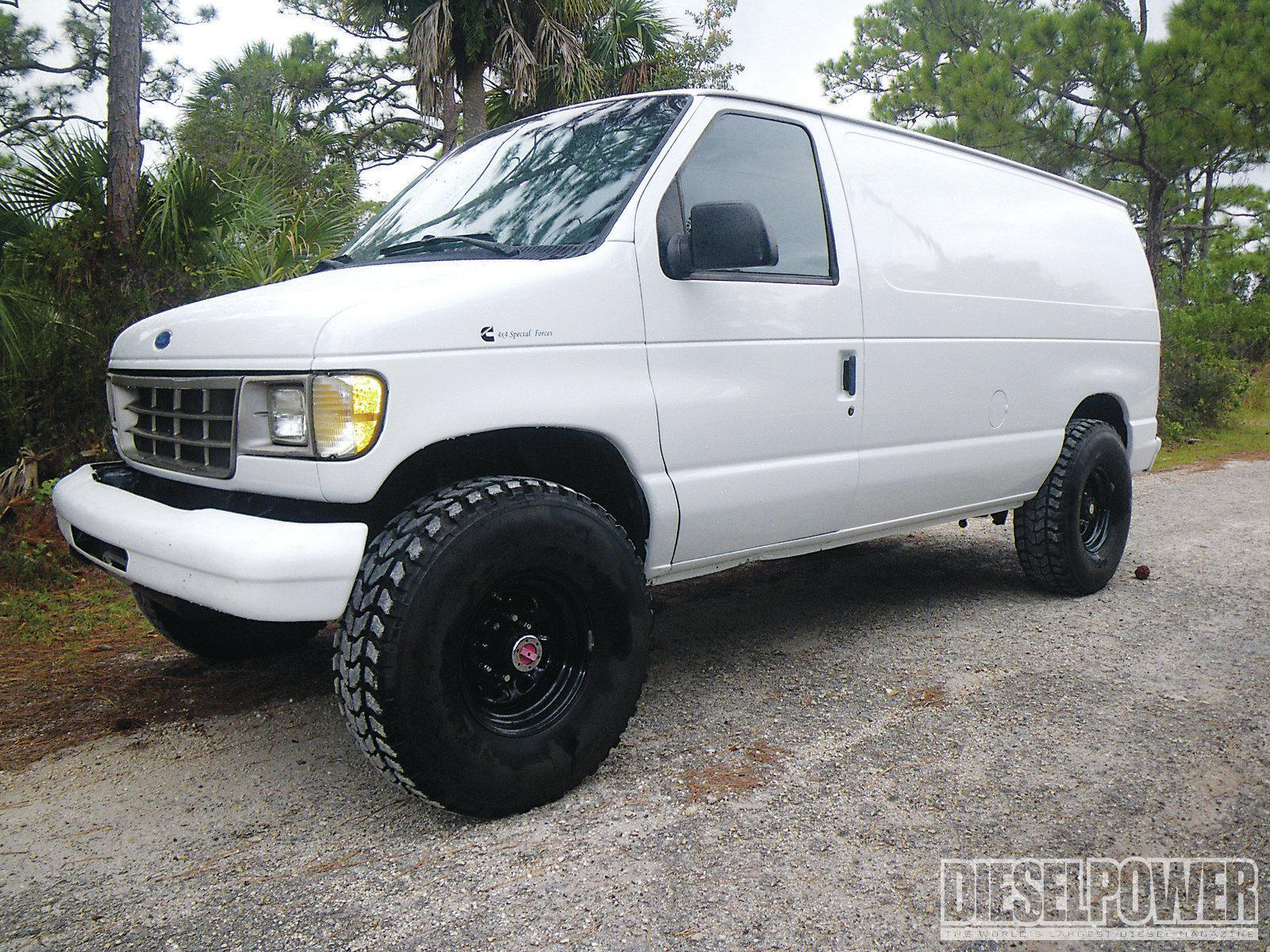 hight resolution of 800 1024 1280 1600 origin 1996 ford e 350