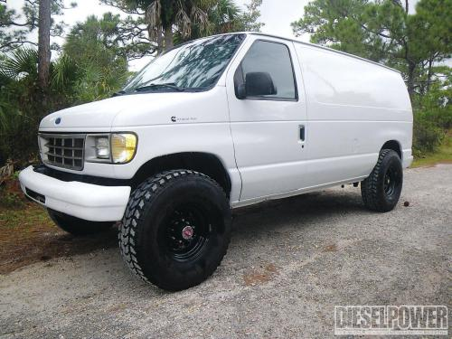 small resolution of 800 1024 1280 1600 origin 1996 ford e 350
