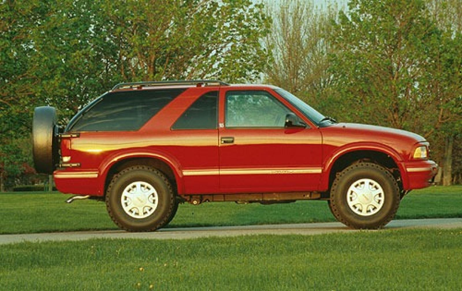 hight resolution of 1996 gmc jimmy 2