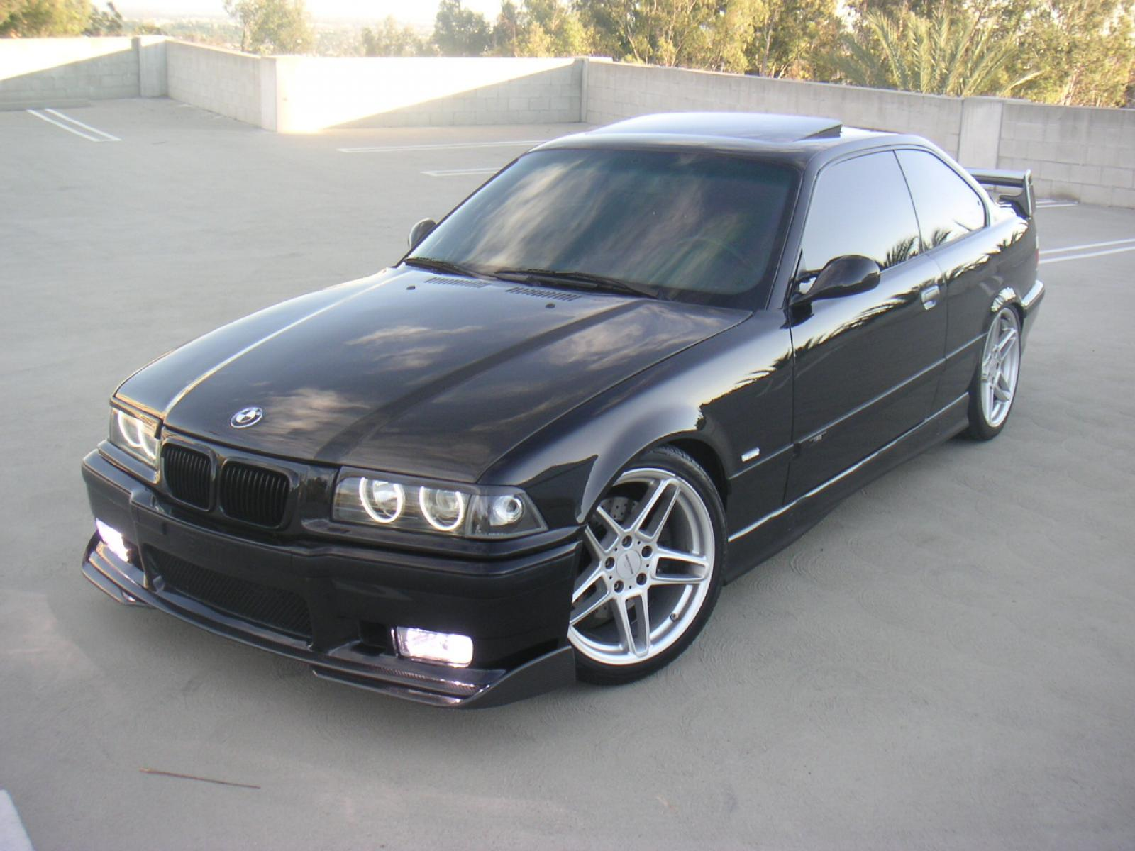 hight resolution of 800 1024 1280 1600 origin 1997 bmw