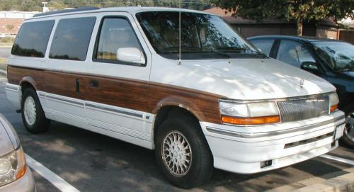 small resolution of 1997 chrysler town and country 11