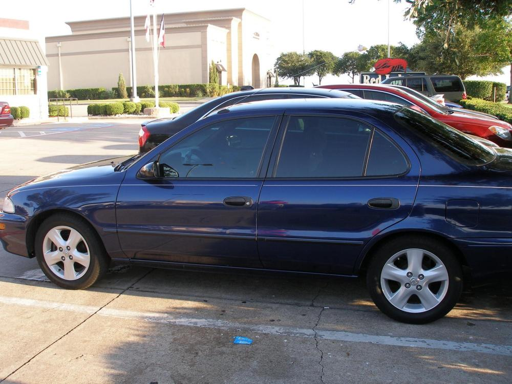 medium resolution of 800 1024 1280 1600 origin 1997 geo prizm