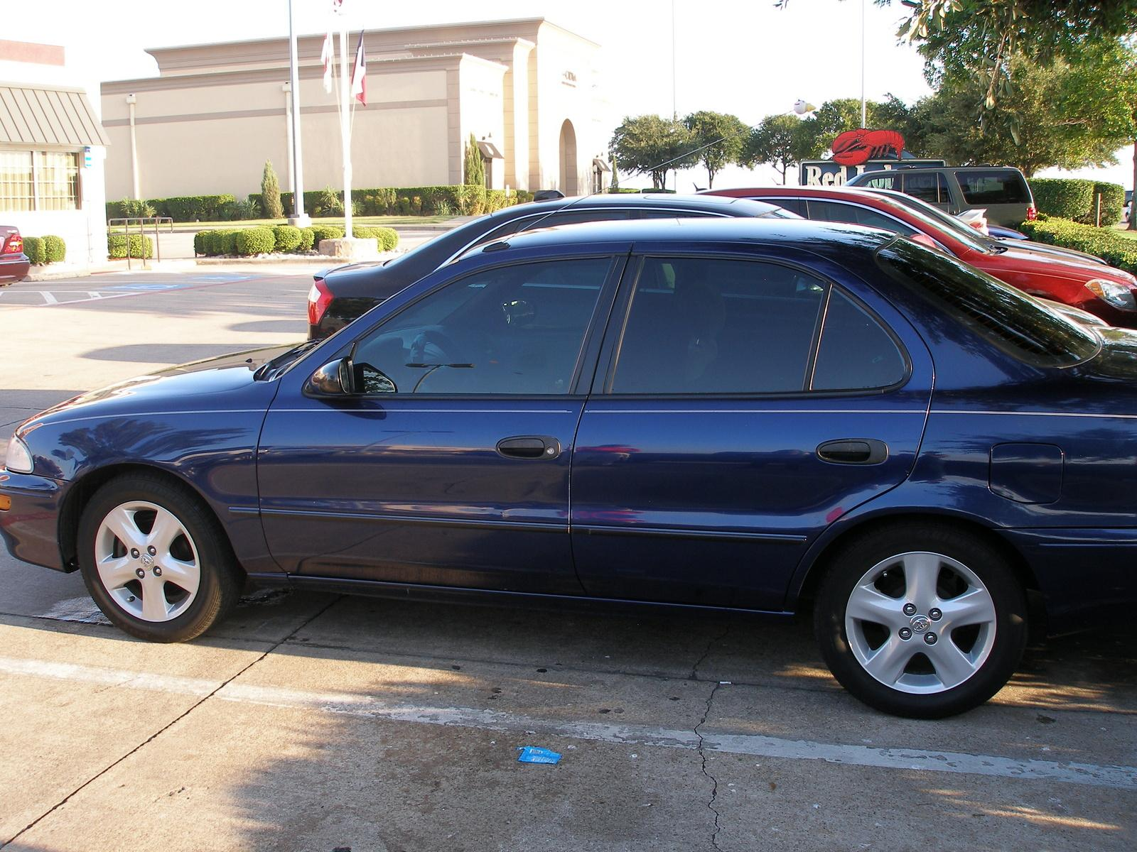 hight resolution of 800 1024 1280 1600 origin 1997 geo prizm