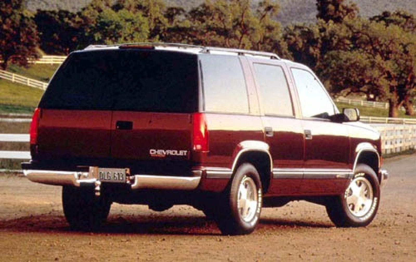 hight resolution of 800 1024 1280 1600 origin 1999 chevrolet tahoe
