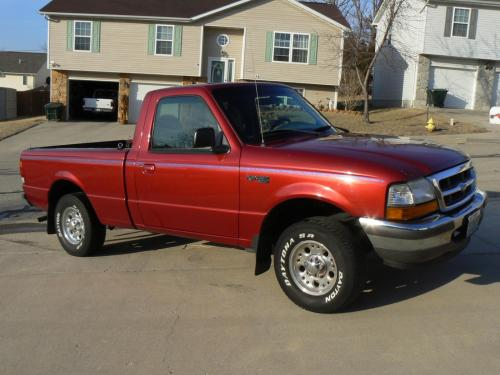 small resolution of 1998 ford ranger 4
