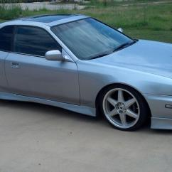 1998 Honda Prelude Stereo Wiring Diagram Ceiling Fan Speed Control Switch Information And Photos Zombiedrive