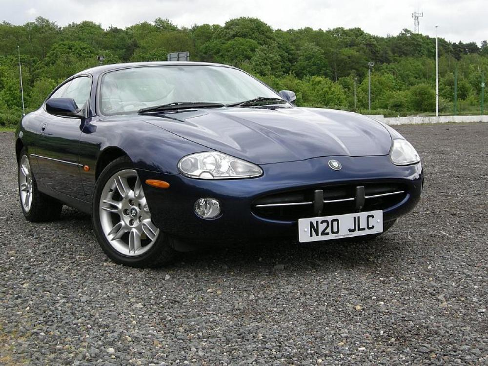 medium resolution of 2011 jaguar xk series wiring diagram