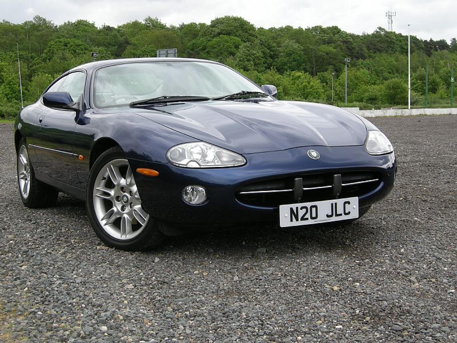 hight resolution of 2011 jaguar xk series wiring diagram