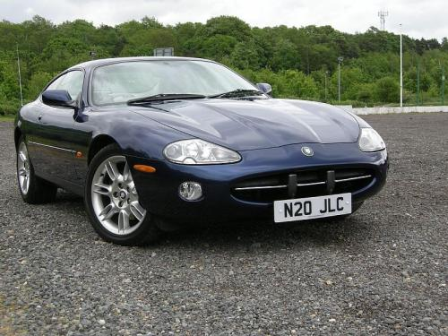 small resolution of 2011 jaguar xk series wiring diagram