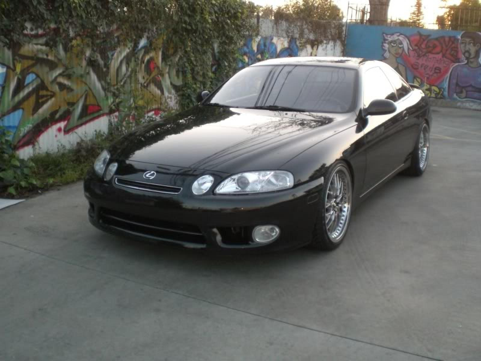 hight resolution of 1998 lexus sc 400 6