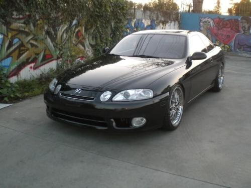 small resolution of 1998 lexus sc 400 6