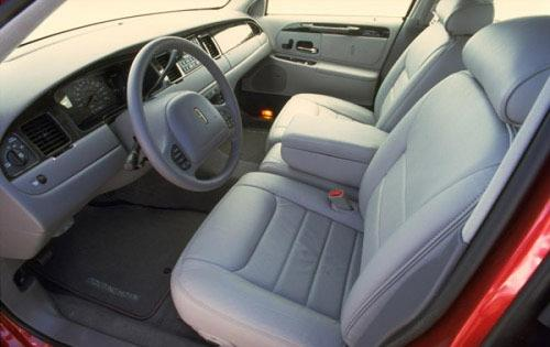 small resolution of  1999 lincoln town car 4 d exterior 4 800 1024 1280 1600 origin