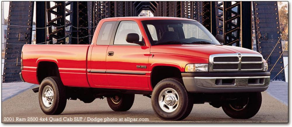 medium resolution of  2000 dodge ram pickup 2500 6 2000 dodge ram pickup 2500 information and photos zombiedrive dodge