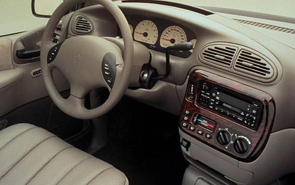 medium resolution of 800 1024 1280 1600 origin 2001 chrysler town and country