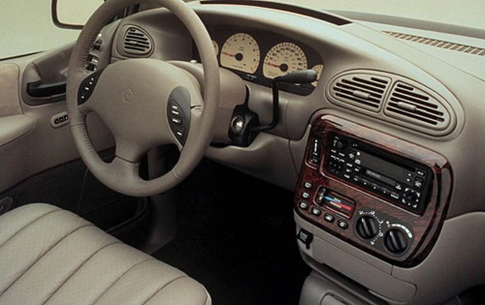 hight resolution of 800 1024 1280 1600 origin 2001 chrysler town and country