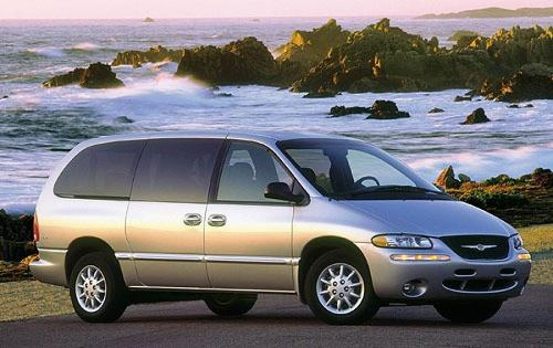 small resolution of 800 1024 1280 1600 origin 2001 chrysler town and country