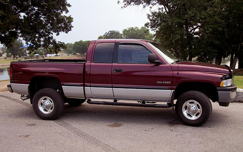 medium resolution of 800 1024 1280 1600 origin 2001 dodge ram