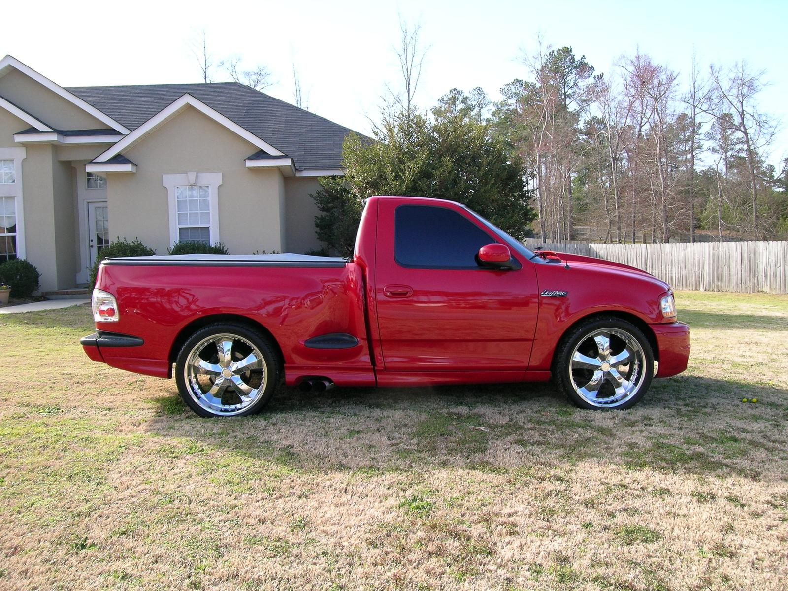 hight resolution of 2001 ford f 150 9