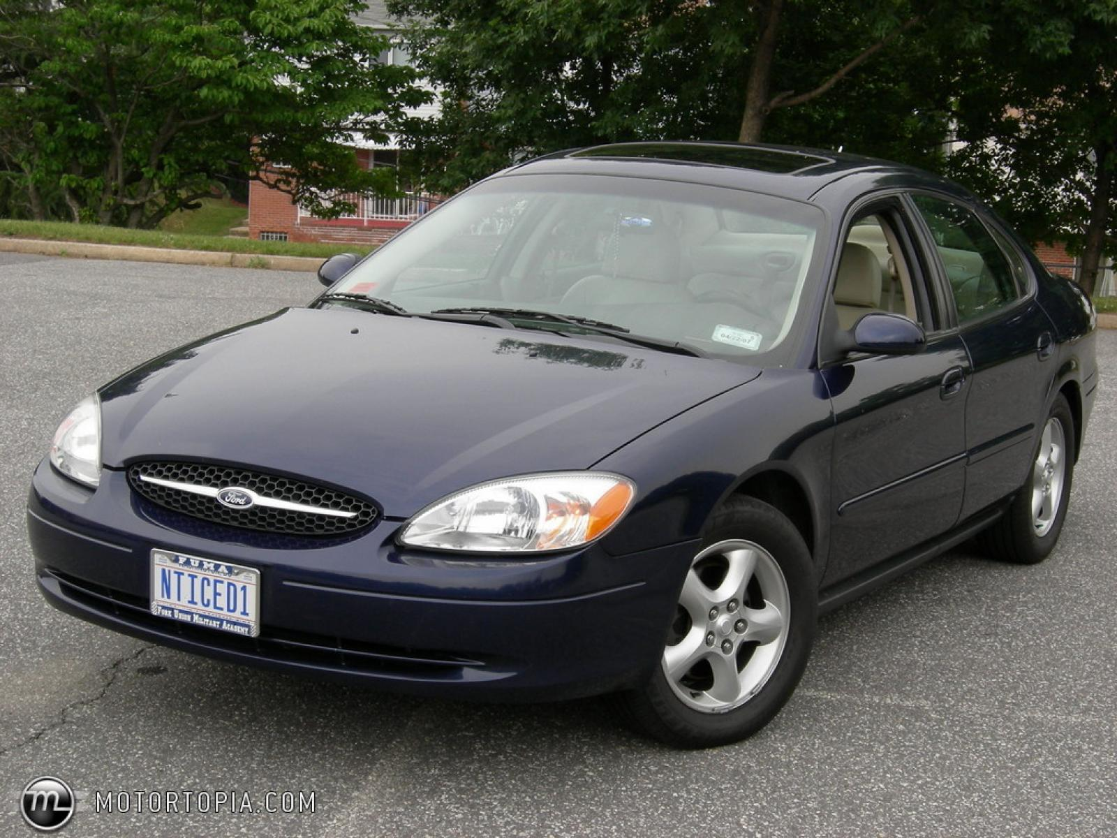 hight resolution of 2001 ford taurus information and photos zombiedrive rh zombdrive com 2003 ford taurus parts diagram 2001