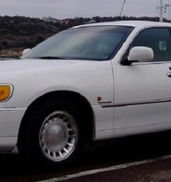2001 lincoln town car 4 lincoln town car 4 800 1024 1280 1600 origin [ 1600 x 622 Pixel ]