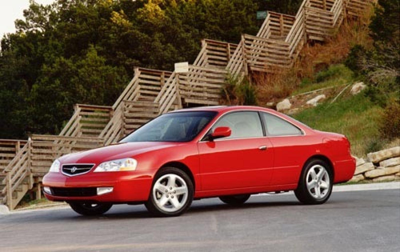 hight resolution of 2002 acura cl 1 800 1024 1280 1600 origin