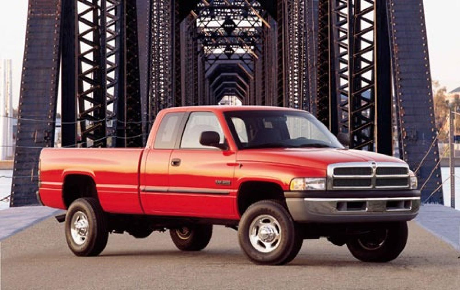hight resolution of 2001 dodge ram pickup 2500 1 800 1024 1280 1600 origin