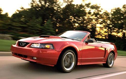 small resolution of 800 1024 1280 1600 origin 2004 ford mustang