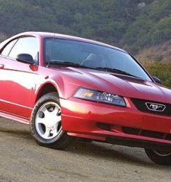 2004 ford mustang 4 2001 ford mustang 2dr cou interior 4 800 1024 1280 1600 origin  [ 1600 x 1008 Pixel ]