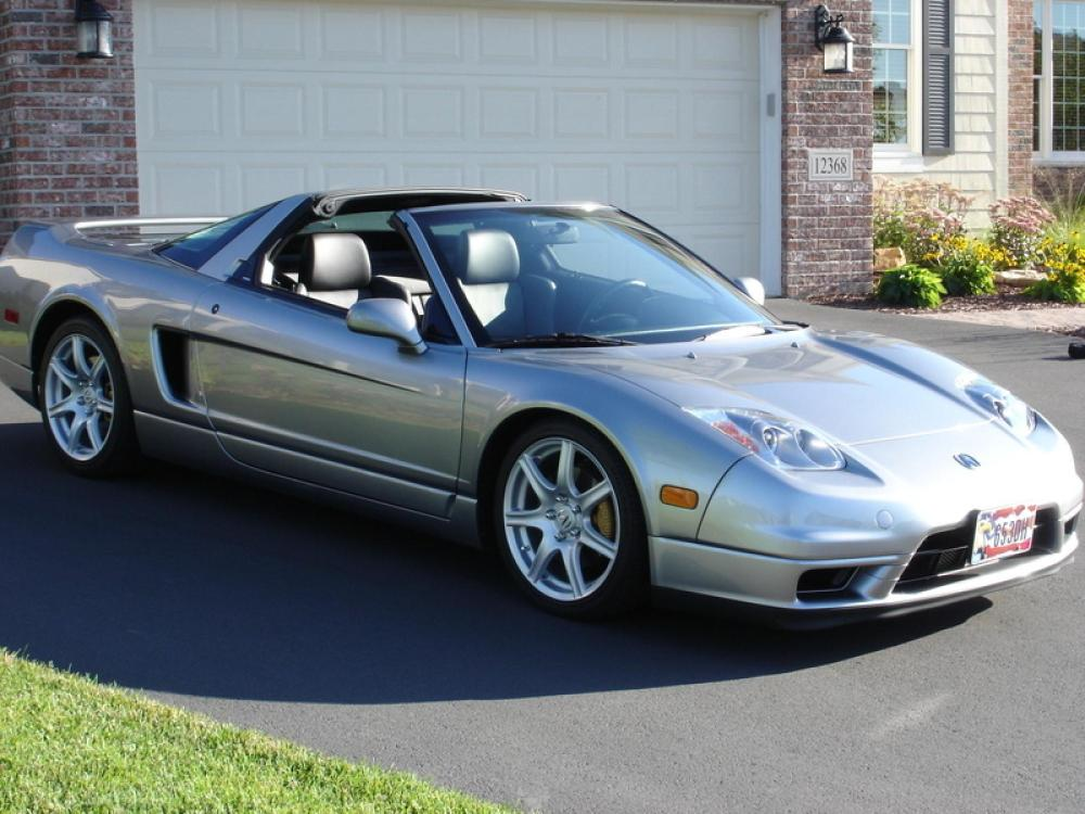 medium resolution of 800 1024 1280 1600 origin 2002 acura nsx