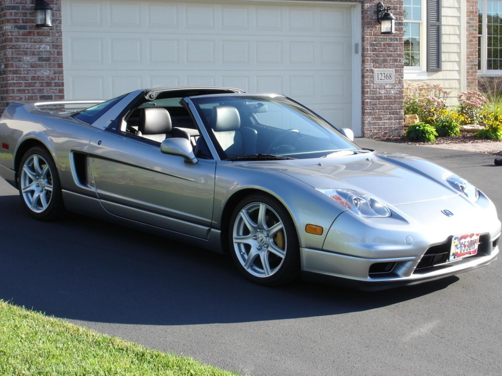 hight resolution of 800 1024 1280 1600 origin 2002 acura nsx
