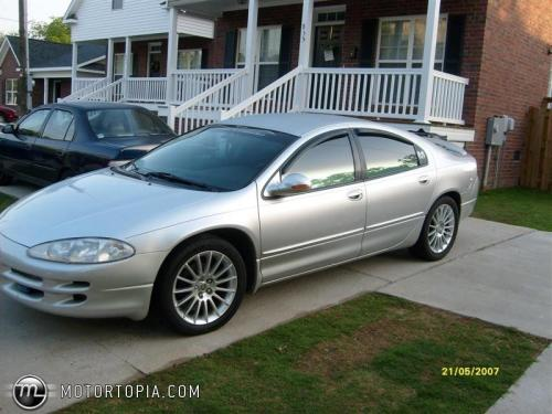 small resolution of 2002 dodge intrepid 6