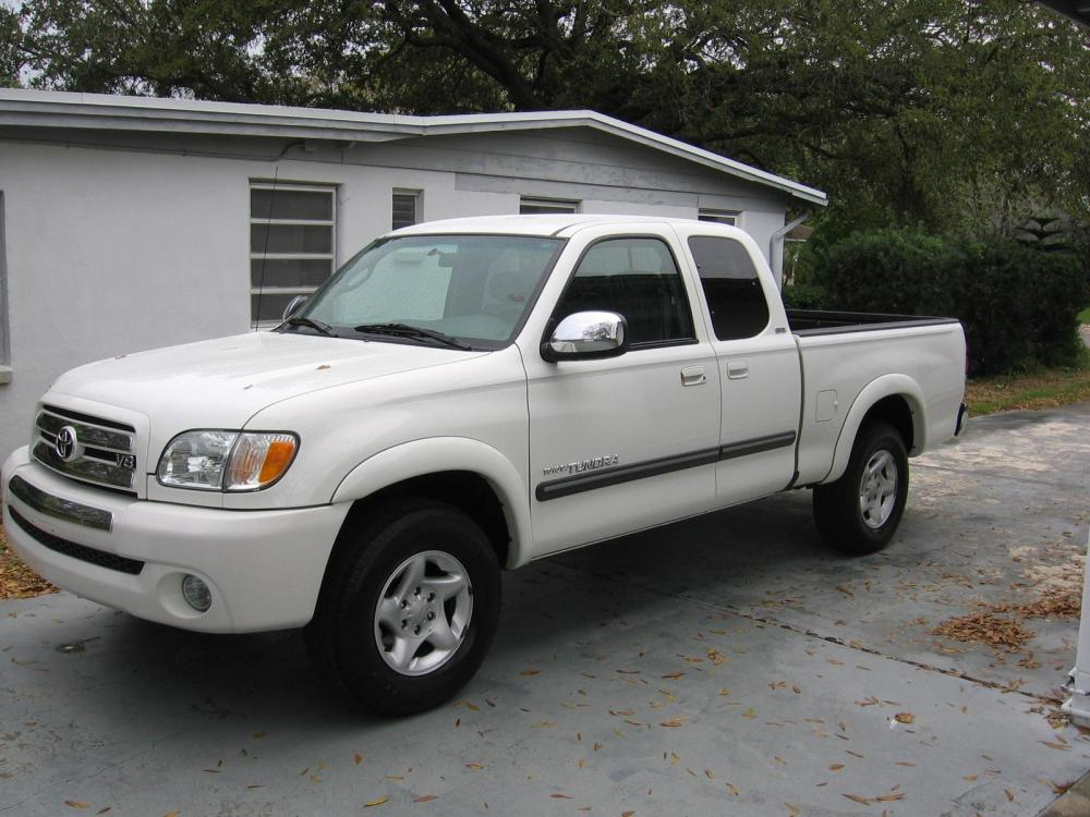 medium resolution of 800 1024 1280 1600 origin 2002 toyota tundra