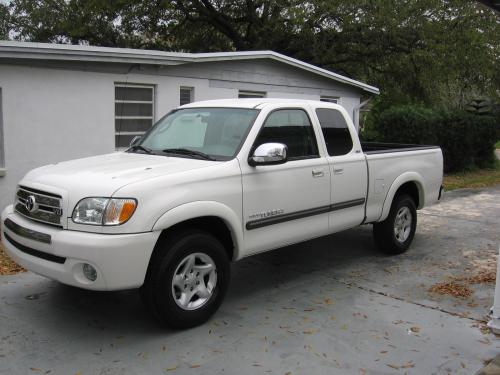 small resolution of 800 1024 1280 1600 origin 2002 toyota tundra