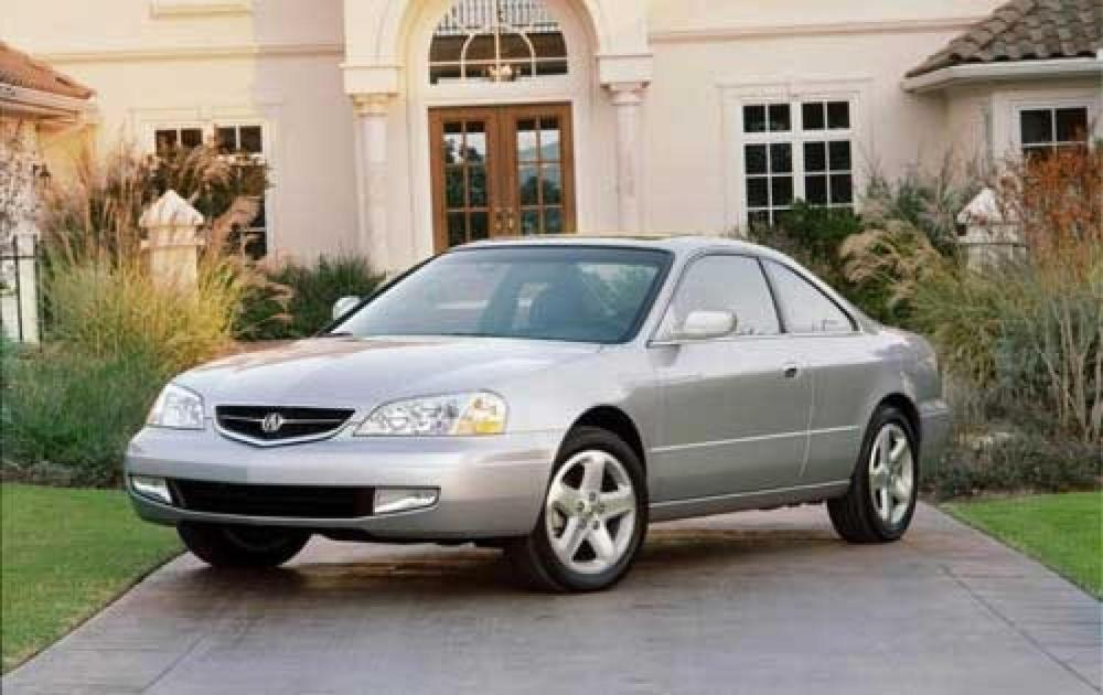 medium resolution of 800 1024 1280 1600 origin 2002 acura cl