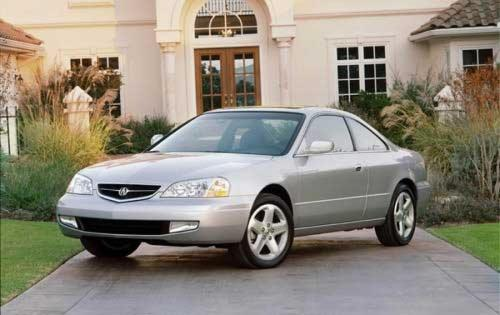 small resolution of 800 1024 1280 1600 origin 2002 acura cl