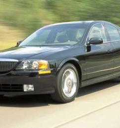 lincoln gallery 2002 lincoln ls  [ 1600 x 1008 Pixel ]