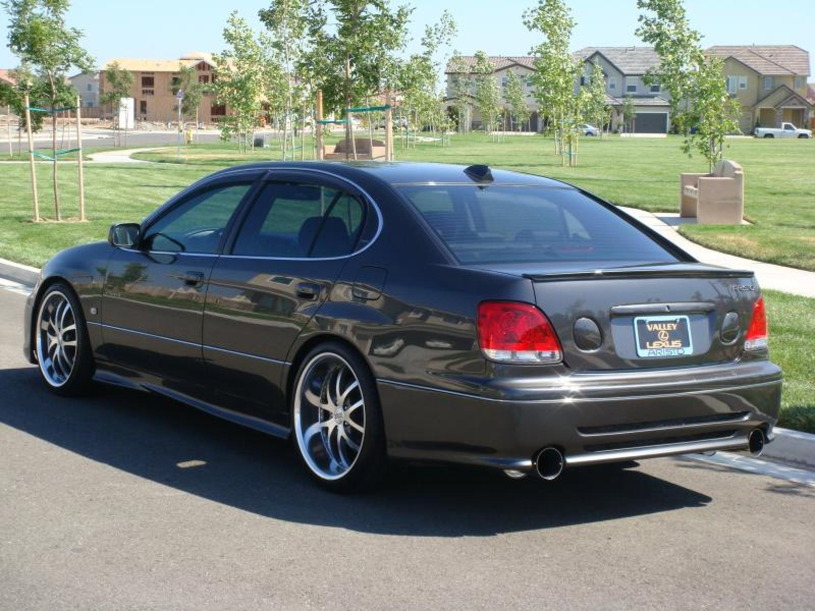 hight resolution of 37 cards in collection lexus gs300 of user vavri4ukvit in yandex collections