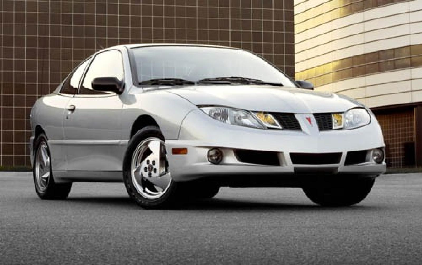hight resolution of 800 1024 1280 1600 origin 2005 pontiac sunfire